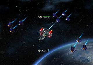 Reaper - Blue_скрин.jpg