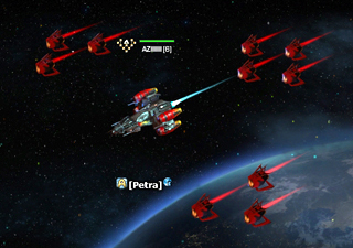 Reaper - Red_скрин2.jpg