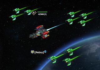 Robo-bat - Green_скрин2.jpg