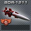 rocket_bdr-1211_100x100.png