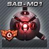 SAB-M01.png