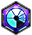 skill_icon_distributed_denial_of_laser_32x35.png