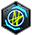 skill_icon_redirect_32x35.png