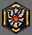 skill_icon_shield_disarray_32x35.png