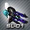 sl-01_63x63.png