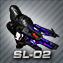 sl-02_63x63.png