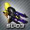 sl-03_63x63.png