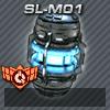 SL-M01.png