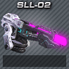 sll-02_100x100.png