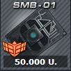 SMB-01.png