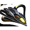 solaris-phantasm_100x100.png