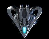 Solaris (ship).png