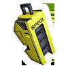 spc-spe01_100x100.png