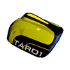 spc-tar01_100x100.png