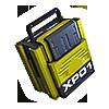 SPC-XP01.png