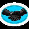 Спрей «Рукопожатие».png