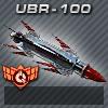 UBR-100.png