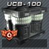 UCB-100.png