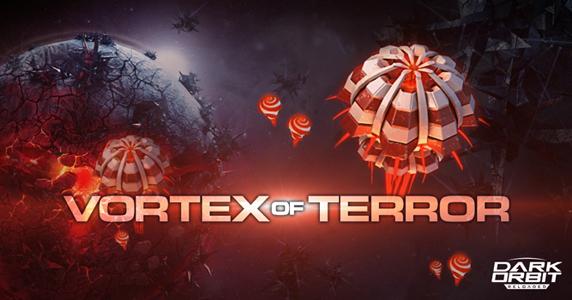 vortex-of-terror_201910_facebook1.jpg